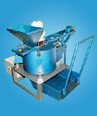 Oil Extractor