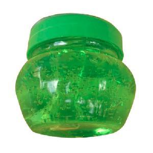 Aloe Vera Massage Gels
