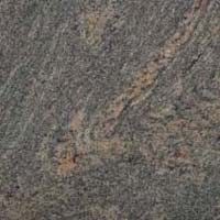 Bosh Paradiso Granite Slabs