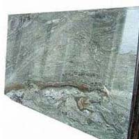 Polished Granite Slabs