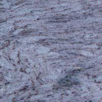 Vizag Blue Granite Slabs