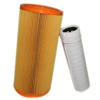 JCB Air Filters