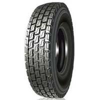 308 Truck Tyre