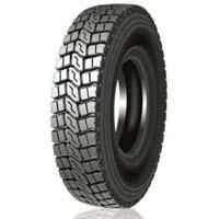 386 Truck Tyre