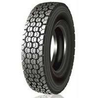 388 Truck Tyre