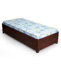 Diwan bed manufacturers suppliers exporters in india for Diwan mattress