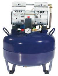 Dental Oil Free Air Compressor