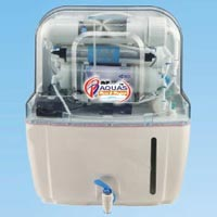 Dezire Domestic RO Water Purifier
