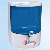 Dolphin Domestic Ro Water Purifier