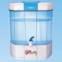 Pearl Domestic RO Water Purifier