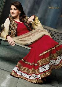Bollywood Salwar Kameez, Sonali Salwar Kameez  Deepawali Salwar Kameez, Wedding Salwar Kameez