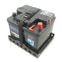 Automotive Battery Box