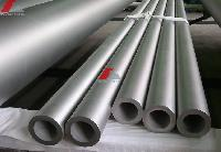 Stainless Steel Large Diameter Thick Wall Tube