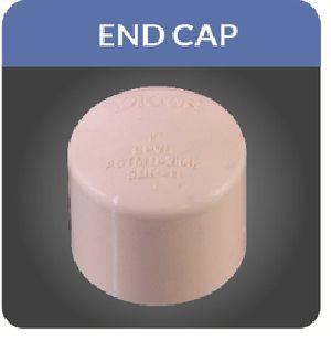 Cpvc End Cap