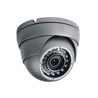 Wired IP Camera (GK-IPDM3003F)