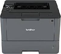 Brother Hl-l6200 Dw Monochrome Laser Printers