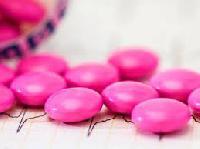Anti Fungal Drugs