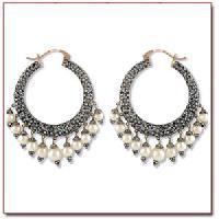 Victorian Jewelry - bandhai bracelets Manufacturers