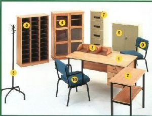 South africa steel hospital furniture steel hospital - Metal office furniture manufacturers ...