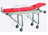 Patient Handling Equipments