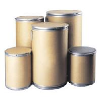 paper based fibre drum