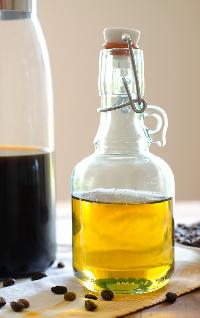 Coffee Syrups