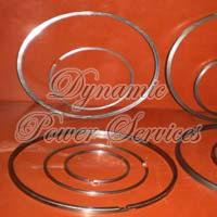 Piston Rings - Manufacturers, Suppliers & Exporters in India