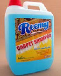 Reemy Carpet Shampoo