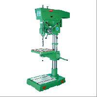 Auto Feed Drilling Machine