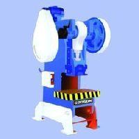 Cross Shaft Power Press
