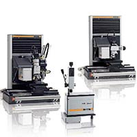 Fischer Micro Hardness Measurement Systems