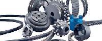 Power Transmission Tools