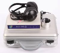 Quantum Magnetic 3dnlz Health Analyzer