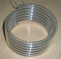Electric Quartz Heater