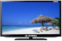 Le-dynora Led Tv 32 Inch