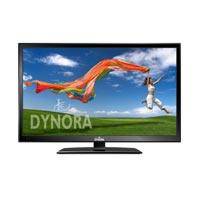 Le-dynora  Hd Led Television (40 Inch)