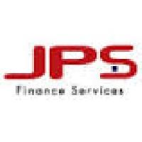 Private Finance Buisness Loan