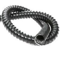 Pvc Flexible Reinforced Pipe