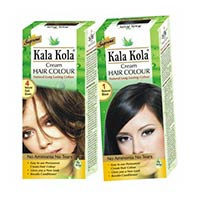 Kala Kola Cream Hair Color
