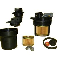 Diesel Engine Part, Electric Locomotive Spares