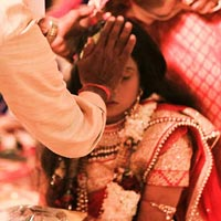 Candid Photography Services
