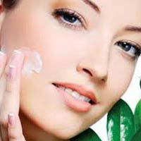 Aloe Vera Fairness Cream