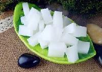Soap Raw Material