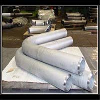 Monel Steel Pipe Fittings