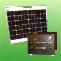 Solar Laptop Mobile Charger