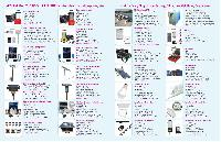 Solar Lighting Products,search Lights, Industrial Emergency Lights,led