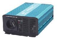 Pure Sine Wave Power Inverter