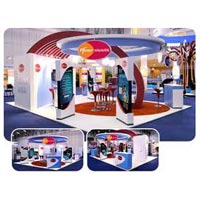 Exhibition Organizer