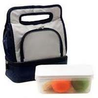 Lunch Box Bags