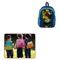 Play School Bags